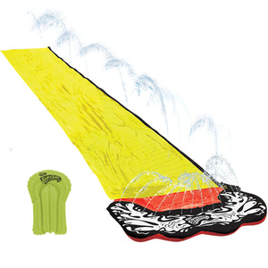 Slip N' Slide Wave Rider with Boogie - 16ft