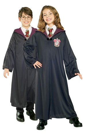 Harry Potter - Gryffindor Robe
