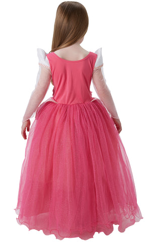Premium Sleeping Beauty (Aurora) Costume