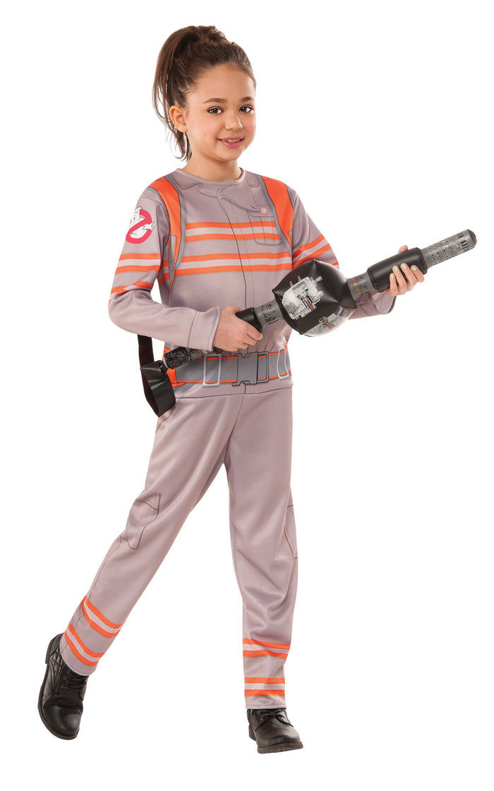 Ghostbusters Costume - (Child)