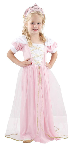 Sleeping Princess Costume - (Toddler)