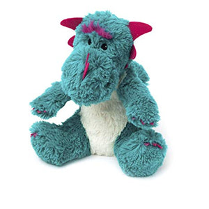 Warmies Plush Microwavable - Dragon