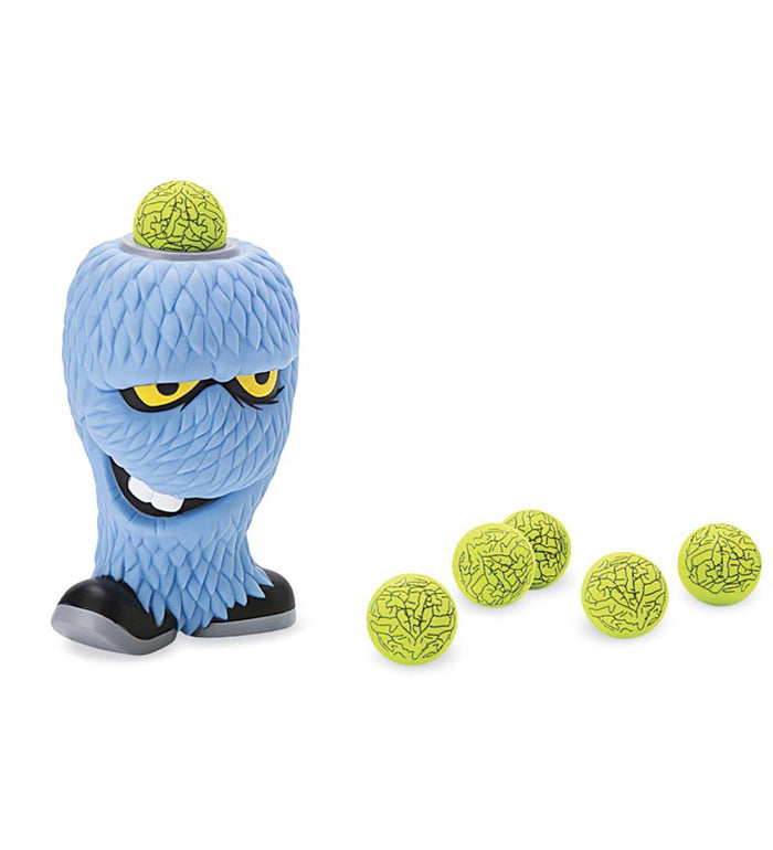 Squeeze Popper: Monster Mindstein
