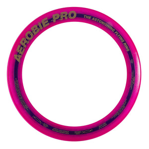 Aerobie Pro Flying Ring - 13""