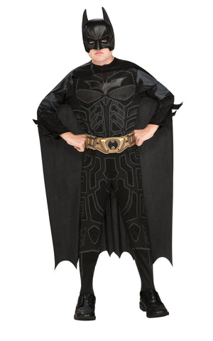 Batman Costume (Child)