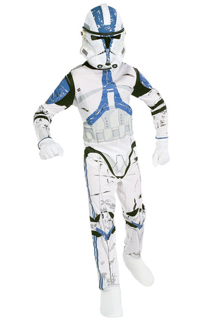 Clone Trooper Costume