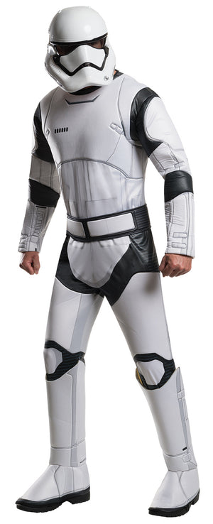 Stormtrooper Deluxe Costume (Adult)