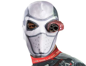 Deadshot Costume Kit - (Adult)