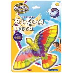 Flying Bird 260mm Wings