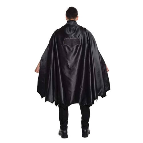 Batman Cape (Adult)