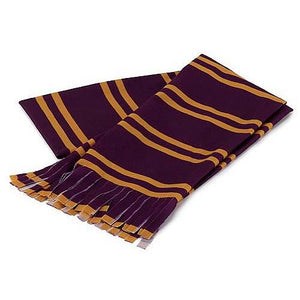Harry Pottter's Scarf