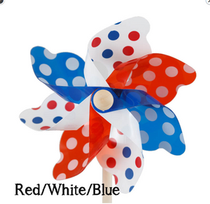 Windmills – Assorted Designs