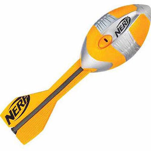 NERF Sports Vortex Aero Howler - (Assorted Colours)