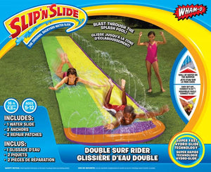 Slip N' Slide Wave Rider Double - 16ft