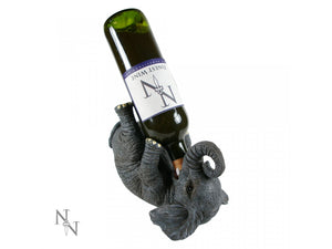 Bottle Holder Guzzler - Elephant