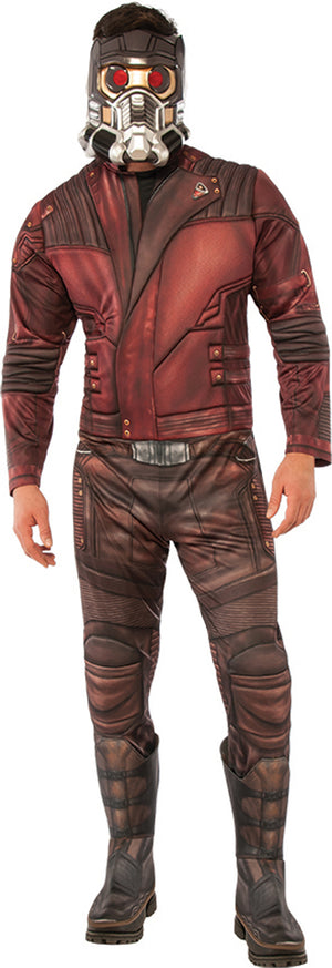 Star-Lord Costume (Adult)