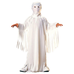 Ghost Robe - (Child)