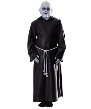 Uncle Fester Deluxe Costume (Adult)
