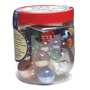 50 Best Marbles Tub
