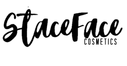 StaceFace Cosmetics