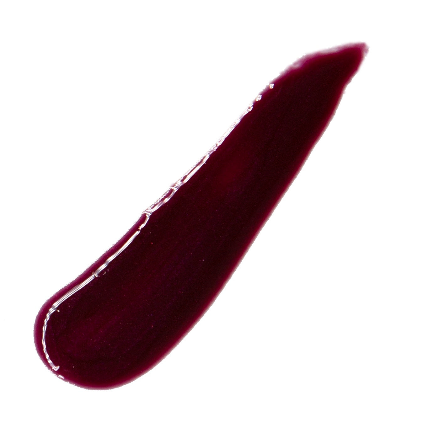 "Hydra-Luxe ""Top It Off 6"" Lipgloss"