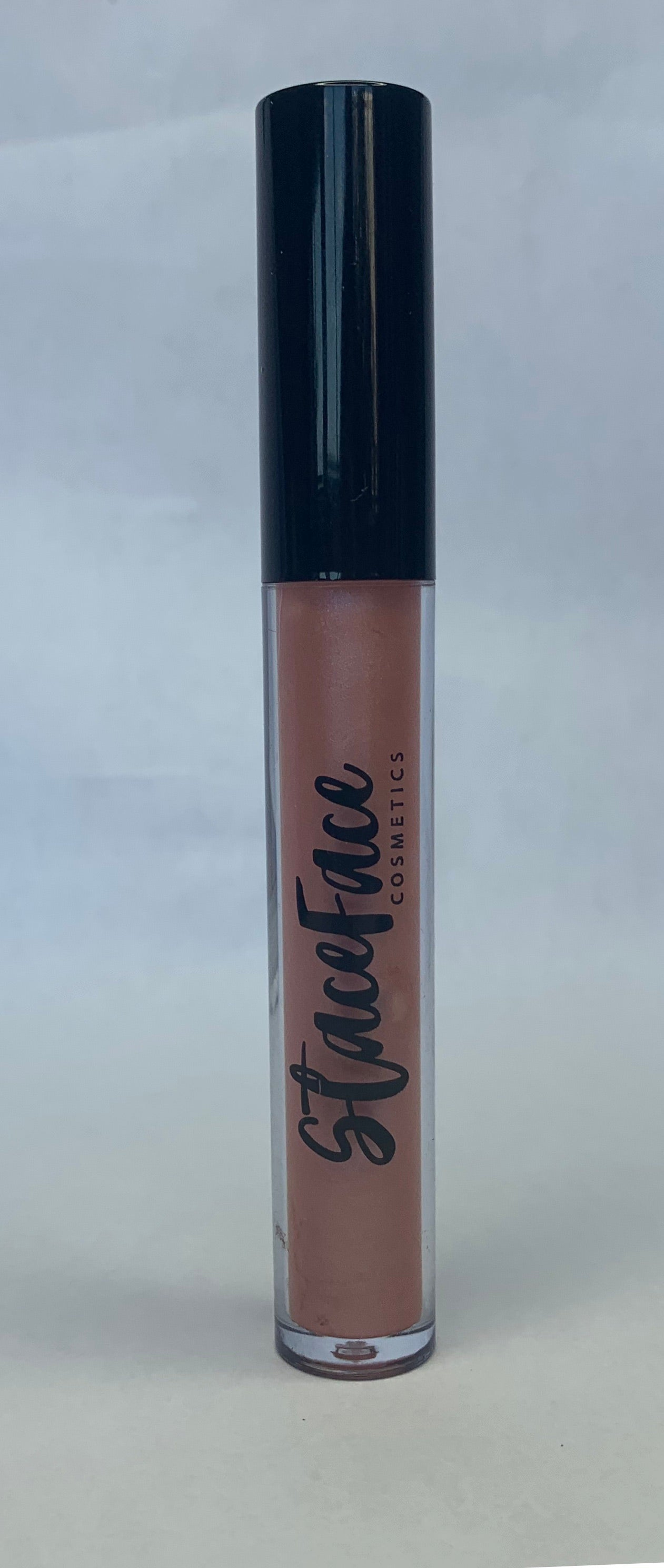 "Hydra-Luxe ""Top It Off 1"" Lipgloss"