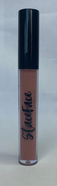 "Hydra-Luxe ""Top It Off 5"" Lipgloss"