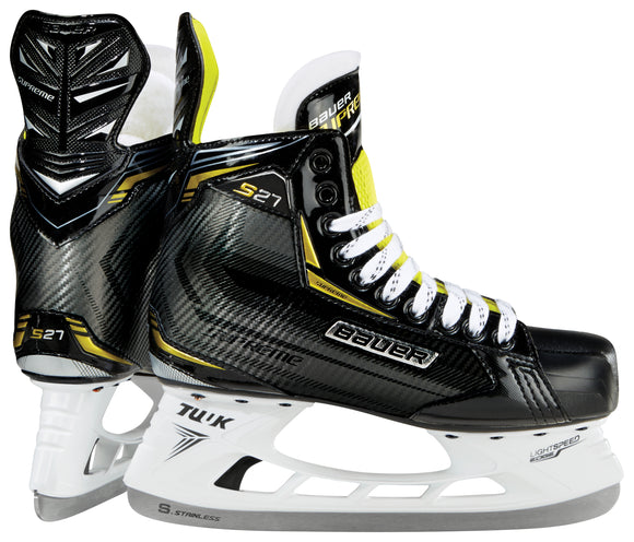 Bauer Supreme S27 Junior Skates