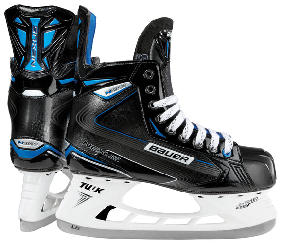 Bauer Nexus N2900 Junior Skates