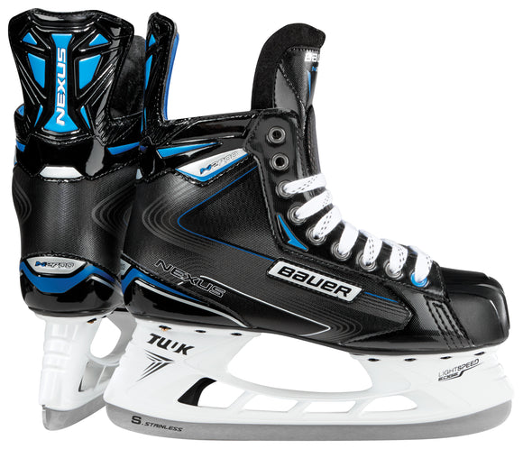 Bauer Nexus N2700 Junior Skates