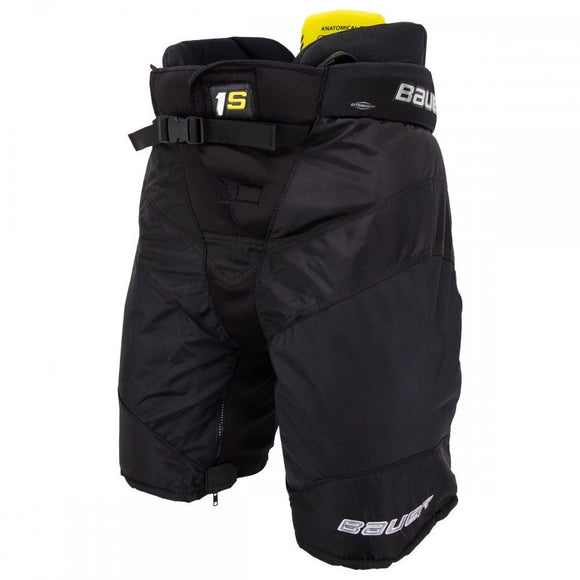 Bauer Supreme 1S Senior Hockey Pants