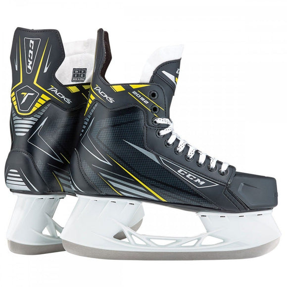 CCM Tacks 2092 Junior Skates