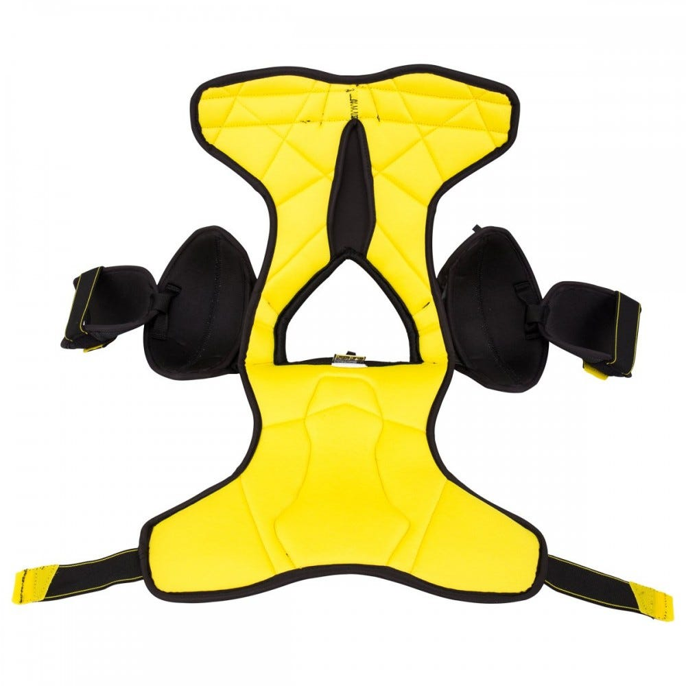 CCM Tacks 3092 Senior Shoulder Pads