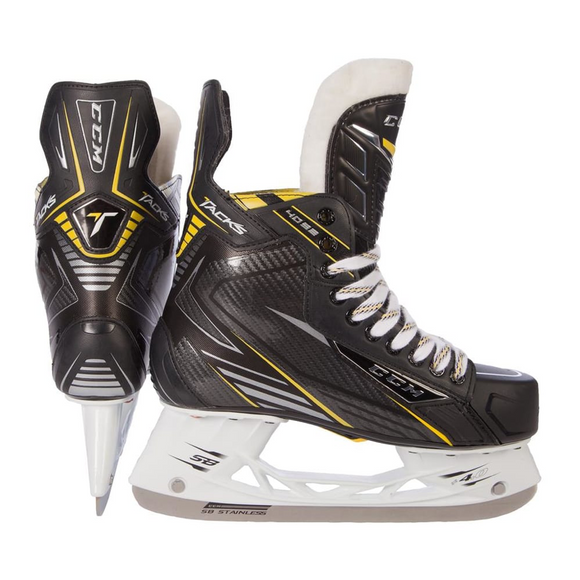 CCM Tacks 4092 Junior Skates