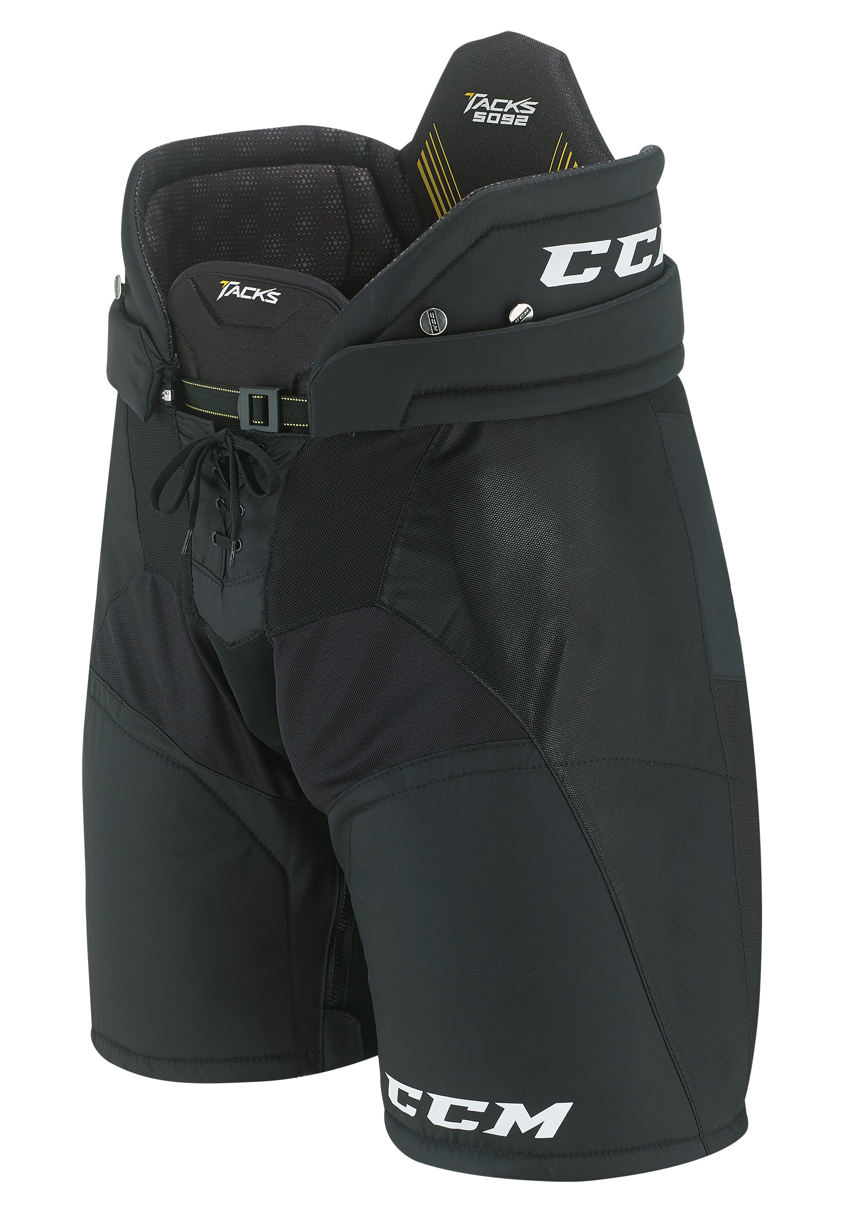 CCM Tacks 5092 Senior Hockey Pants