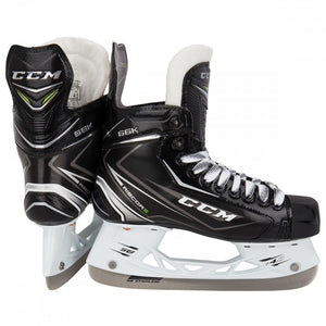 CCM 66K Junior Skates