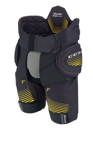 CCM Tacks 7092 Junior Hockey Girdle