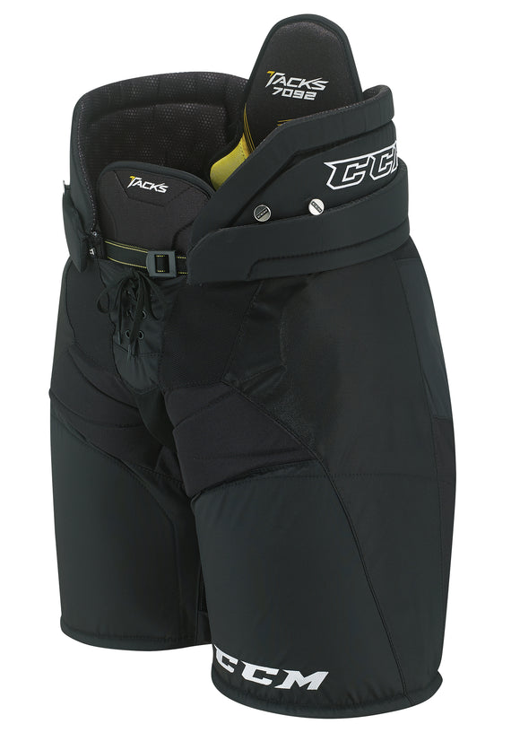 CCM Tacks 7092 Senior Hockey Pants