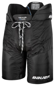 Bauer Nexus N7000 Junior Hockey Pants