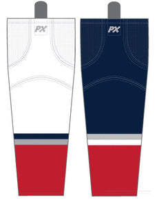 *Required* PHC Socks (Set Home and Away)