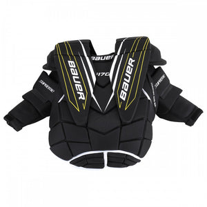 Bauer Supreme S170 Senior Goalie Chest Protector