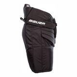 Bauer Supreme S170 Junior Goalie Pants