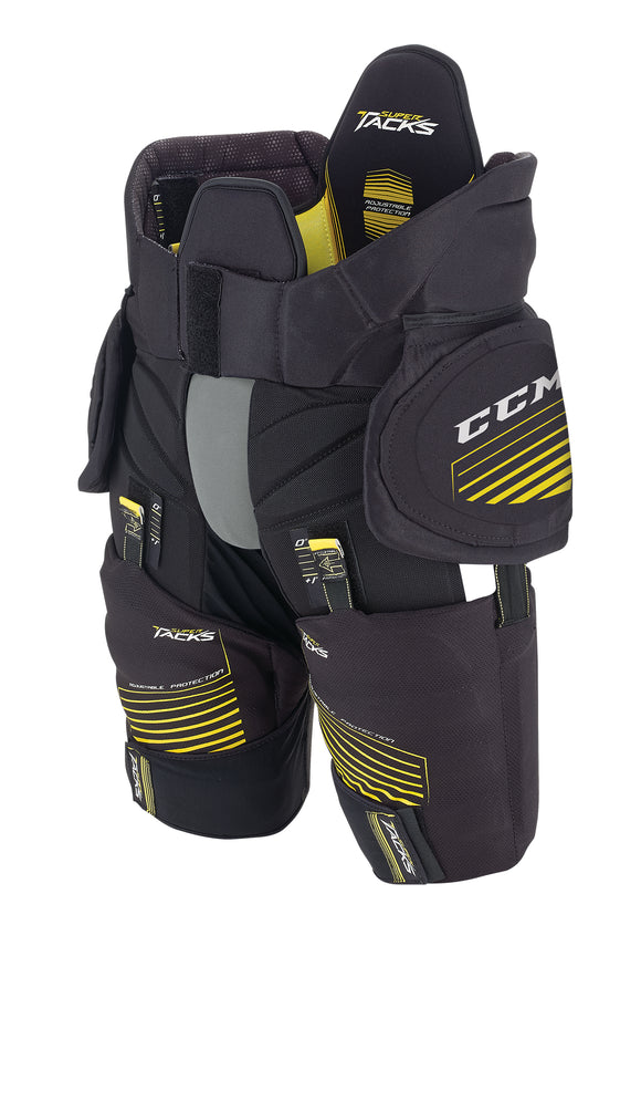 CCM Super Tacks Senior Hockey Girdle