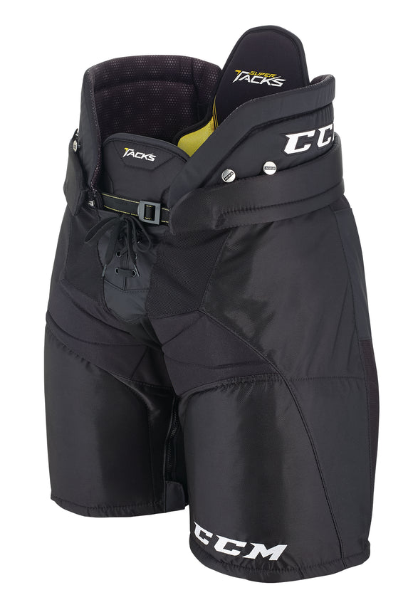 CCM Super Tacks Senior Hockey Pants