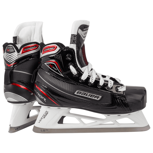 Bauer Vapor X700 Junior Goalie Skates