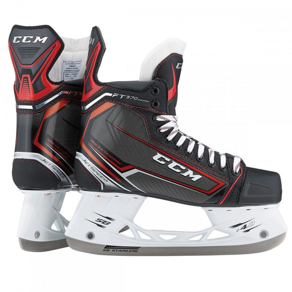 CCM Jetspeed FT370 Junior Skates