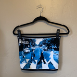 Beatles Tube Top