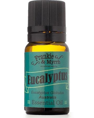 Essential Oil - Eucalyptus