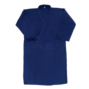 Plain Kimono Robe - 2 colors (His)