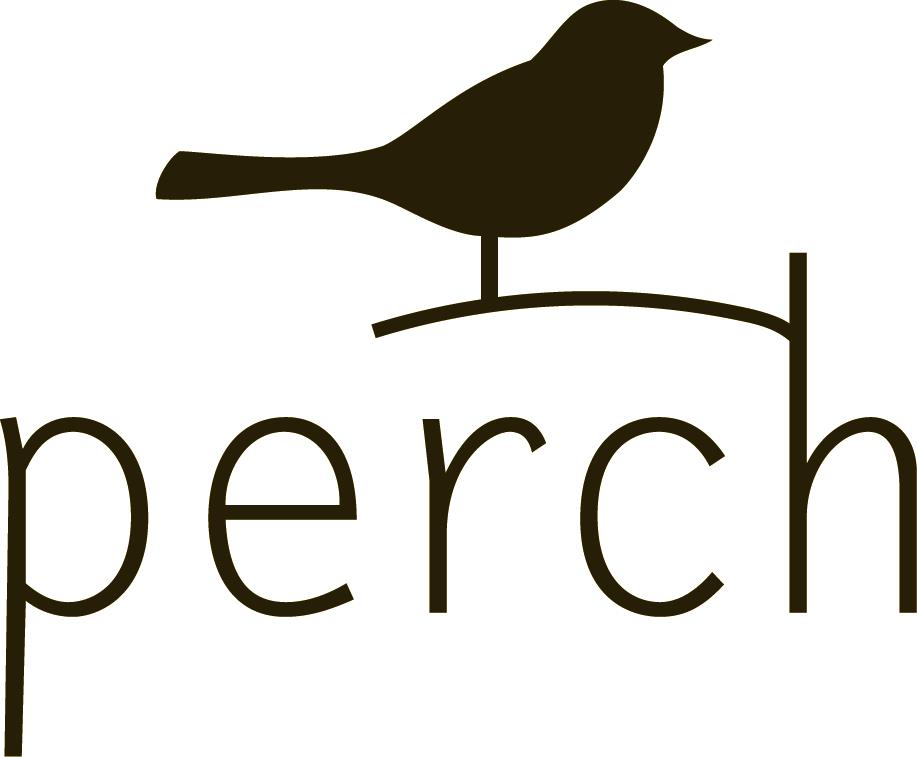 SHOP SPOTLIGHT : PERCH